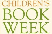 Preview childrensbookweek preview