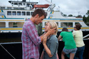 Preview safe haven pre