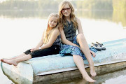 Preview lennon and maisy preview