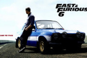 Preview the fast and the furious 6 preview