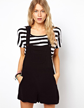 Asos overall style, $65