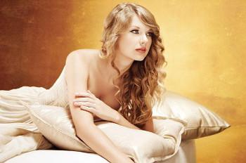 Taylor has won 7 Grammy Awards