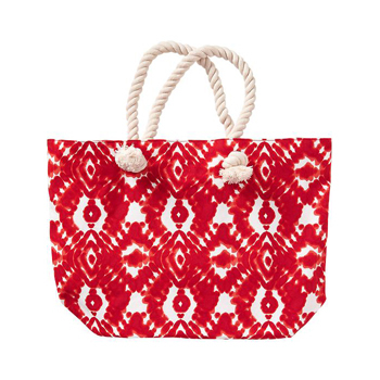 The perfect summer tote bag for mom, $19.99