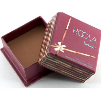 Benefit Hoola bronzer, $23