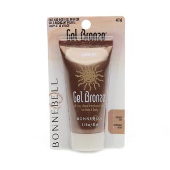 Bonne Belle Gel Bronze, $3.95