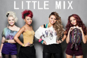 Preview little mix preview