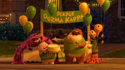 Oozma Kappa wants you!