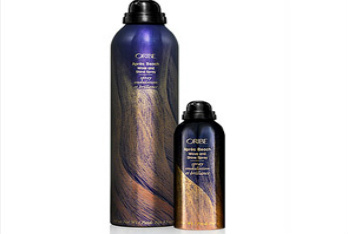 Oribe Apres Beach Spray