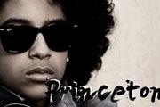 Preview princeton pre