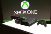 Preview preview xbox one console