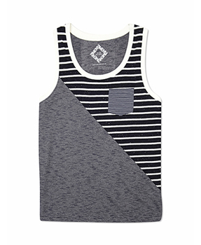 Forever 10 tank top, $10