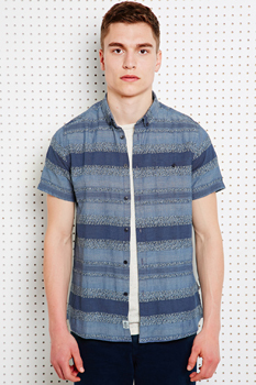 Urban Outfitters shirt, $55