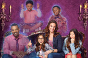 Preview the haunted hathaways preview