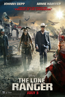 The poster