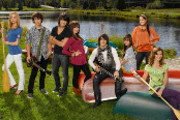 Preview camp rock preview