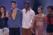 Preview sytycd 11 preview