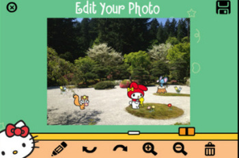 Edit Your Photos!