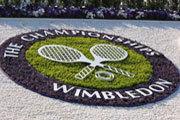 Preview wimbledon pre