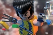 Preview preview lego marvel super heroes wolverine