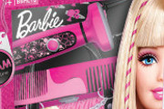 Preview barbie preview