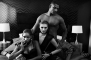 Preview antm 3 preview