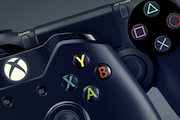 Preview xbox one playstation 4 preview