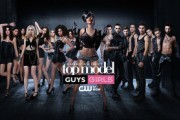 Preview antm preview