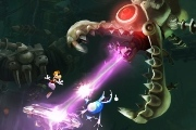 Preview preview rayman legends