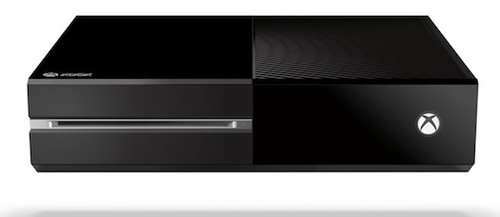 The Official Xbox One Unboxing just happened, find out more!