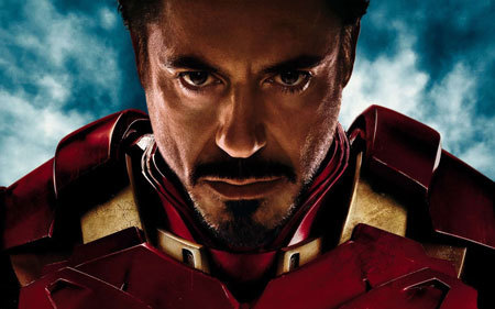 Robert Downey Jr. will be back for Captain America 3