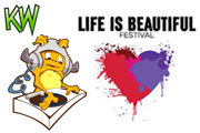 Preview life is beautiful kidworld pre