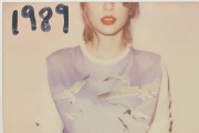 Preview taylor swift 1989 preview