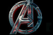 Preview age of ultron pre