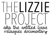 Preview lizzie project pre