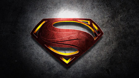 A young Superman series in the works?