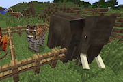 Preview minecraft top 10 mods preview