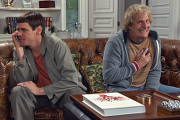 Preview dumb and dumber to jim jeff prre
