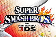 Preview smash 3ds review preview