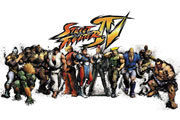 Preview street fighter pre