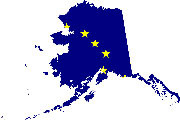 Preview alaska flag pre