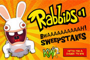 Preview rabbids pre