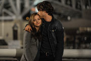 Preview if i stay pre