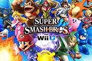 Preview ssb wiiu review preview