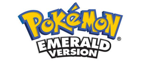 no cash gba pokemon emerald cheats