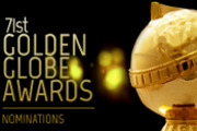 Preview golden globes preview
