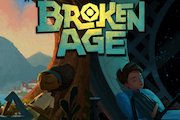 Preview brokenage preview
