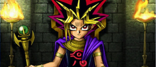 Yu-Gi-Oh! Forbidden Memories Cheat | Unlimited Star Chips