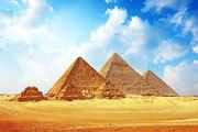 Preview egypt pre