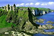 Preview emerald isle island pre