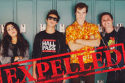 Preview expelled movie pre
